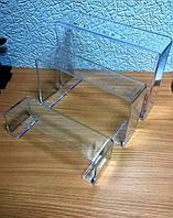 Универсальная акриловая подставка , фото 1