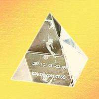 "Пирамида "" Зодиак"" (в ассортименте)"