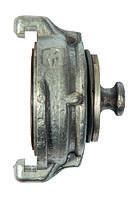 Головка-заглушка ГЗ-70