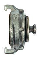 Головка-заглушка ГЗ-80