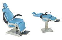 2061 — Лор стол-кресло