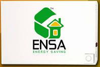 Отопительные панели ENSA – лучший выбор для электроотопления. Почему именно ENSA?