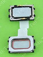 Динамик Nokia 5800 XpressMusic EARP 32R 8x12x2 Petra Оригинал