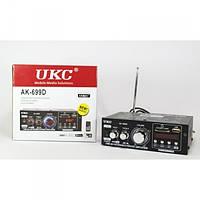 Усилитель AMP 699