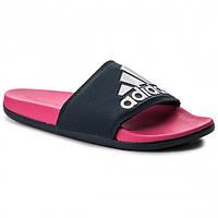 c6451cd24db7 Оригинальные женские шлепанцы Adidas Adipure 360 Slide