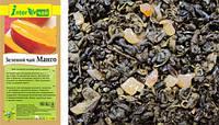 Чай Зеленый чай Манго