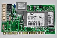 Модуль стиральной машины ARDO (546073400)