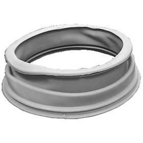 Резина люка для стиральных машин Ariston/Indesit (C00103633)