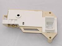 Замок люка (двери) для стиральных машин Bosch (56762)