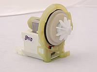 Насос сливной для стиральной машины BOSCH coprecci (165261)