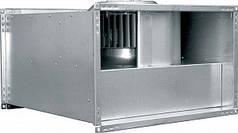 Прямоугольный вентилятор Lessar LV-FDTA 600x300-4-1 (Литва)