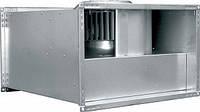 Прямоугольный вентилятор Lessar LV-FDTA 1000x500-4-3 (Литва)