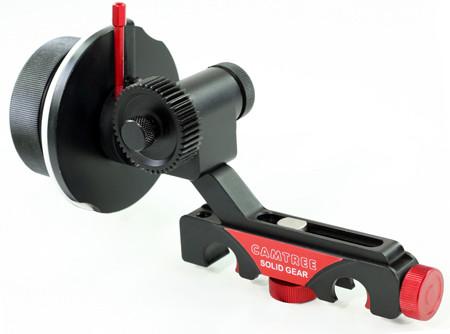 Фоллоу фокус CAMTREE Solid Gear (FF-SG)