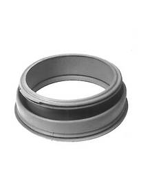 Резина люка для стиральных машин Bosch (296514)