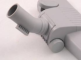 Щетка для пылесосов LG (серая) (AGB32599109), фото 2