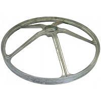 Шкив для стиральных машин AEG/Electrolux/Zanussi (1246125007)