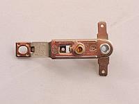 Терморегулятор для утюгов KST-820 16А, 250V, T250 (№2)