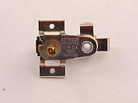 Терморегулятор для утюгов KST-820B 16А, 250V, T250 (№7)