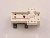 Терморегулятор биметаллический KST401 для масляного радиатора