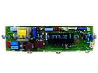 Модуль управления стиральной машины LG (6871ER1017H)