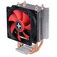 Кулер для процессора Xilence Performance C (M403)