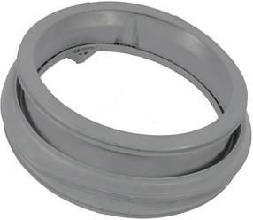 Резина люка для стиральных машин Zanussi/Electrolux/AEG (3790201309)