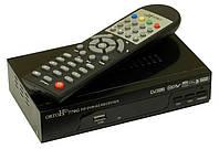 Ресивер Orto HD 770G