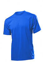 Мужская футболка Stedman  ST2000, фото 2