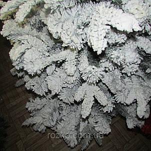 Ялинка Преміум засніжена, фото 2