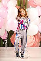 Donna-M Детский костюм SV 1200+А, фото 1