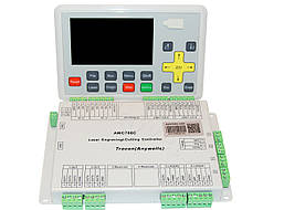 DSP Контроллер лазерного станка Anywells AWC708C Lite, фото 2