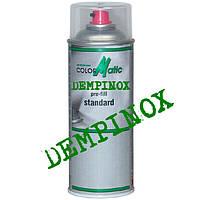 Жидкая резина Dempinox баллончик 400мл.