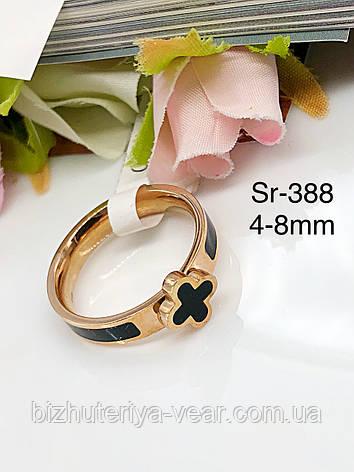 Кольцо Sr-388(9), фото 2