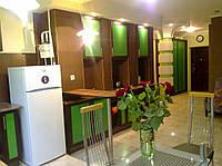 Сдам 2-х комнатную квартиру посуточно (новую, дизайнерскую)