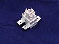 Кнопка включения / выключения для посудомоечной машины Ariston (С0142650)