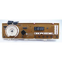 Модуль управления стиральной машины LG (6871EN1015B)