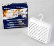 Поглотитель запаха для холодильника (Ariston) (С00089783)