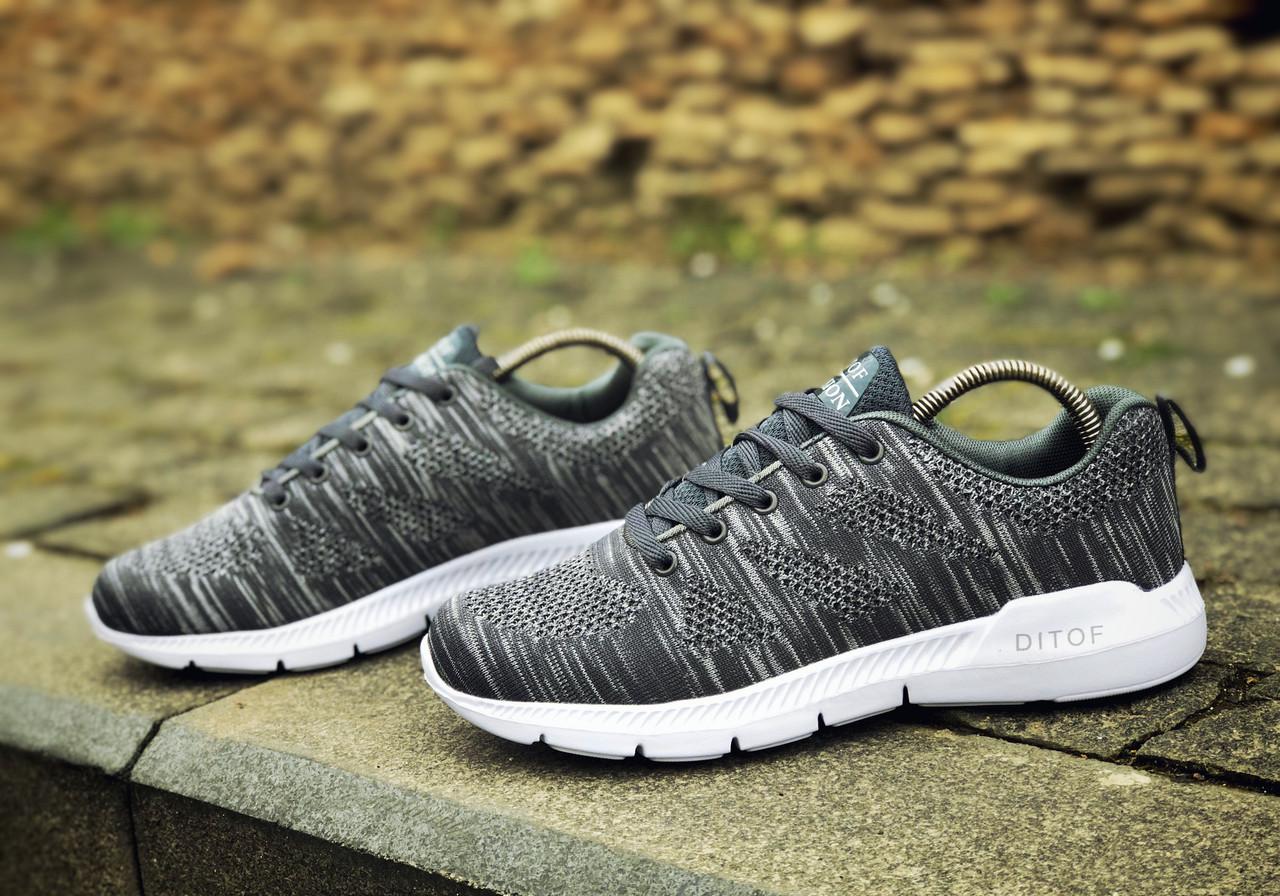 9fb5ae65 Мужские кроссовки Nike Free (Китай) DITOF - VikingStore Интернет магазин в  Луцке