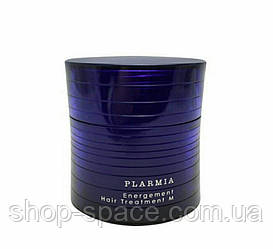Milbon. Маска Plarmia Energement Treatment М. Для жорстких і неслухняного волосся