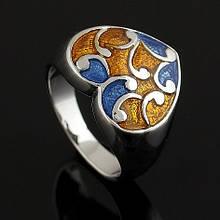 Кольцо Гаянэ