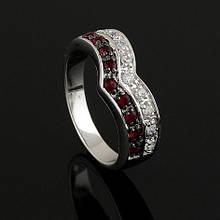 Кольцо Ироида