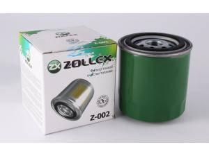 Топливный фильтр Zollex Z-002