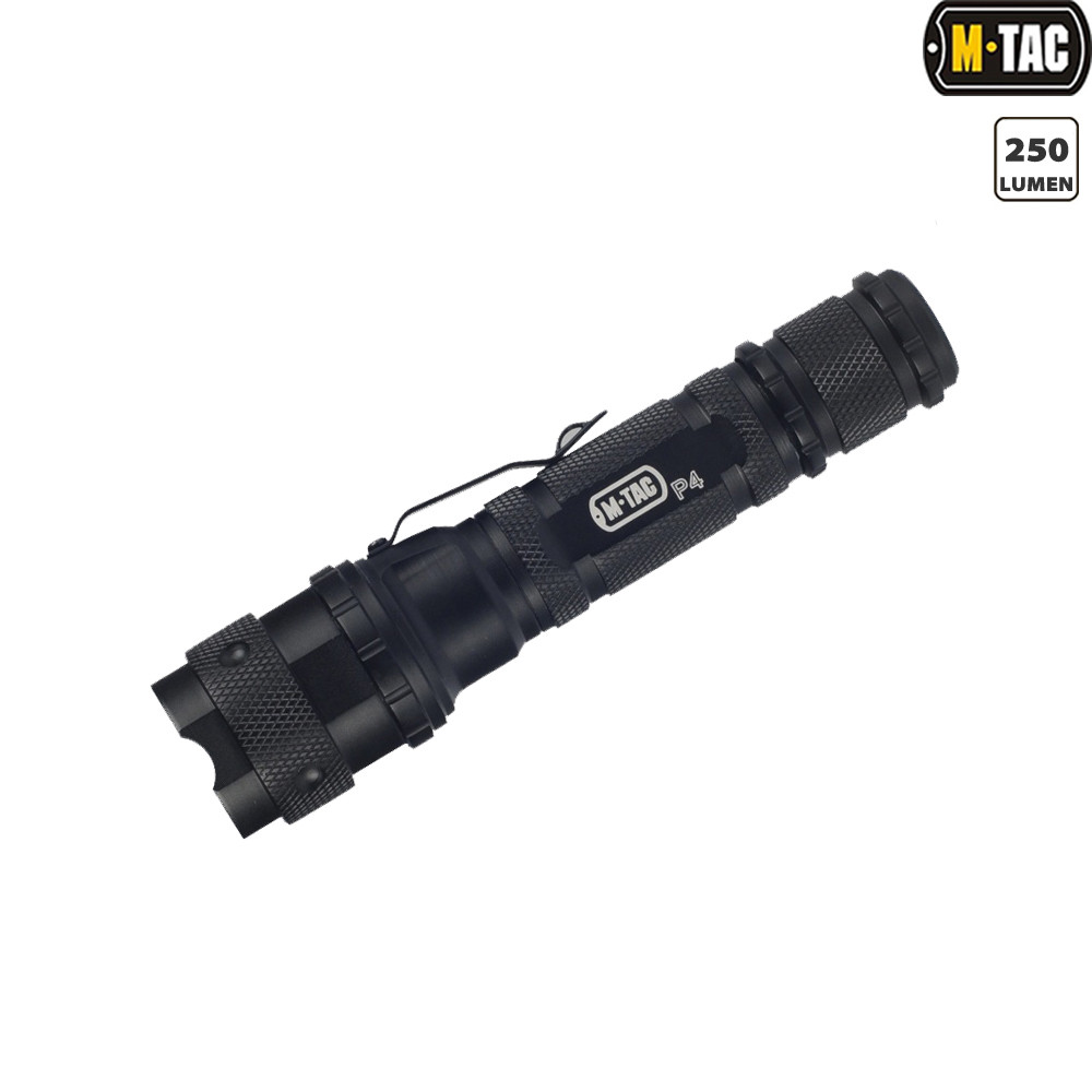 Тактичний ліхтар Р4