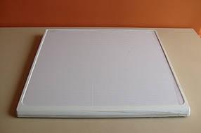 Верхняя крышка стиральной машинки Samsung (DC63-00932A)