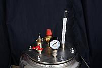 Термометр для АВТОКЛАВА 0-150с