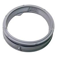 Резина люка для стиральных машин LG (MDS61952203)