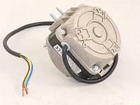 Двигатель вентелятора обдува холодильного оборудования (485199935003)