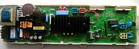 Модуль управления стиральной машины LG (6871ER1096B)