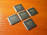 Мультиконтроллер NUVOTON  NPCE885LA0DX, фото 2