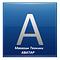 Аватар интернет-магазин техники